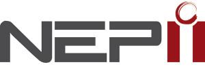 NEPI_logo