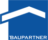 baupartner_logo