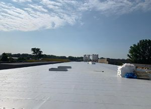 firma hidroizolatii si montaj acoperisuri - andava.ro